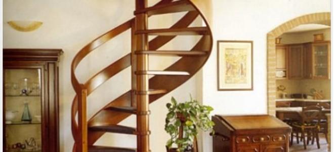 видео изготовления лестницы своими руками на второй этаж