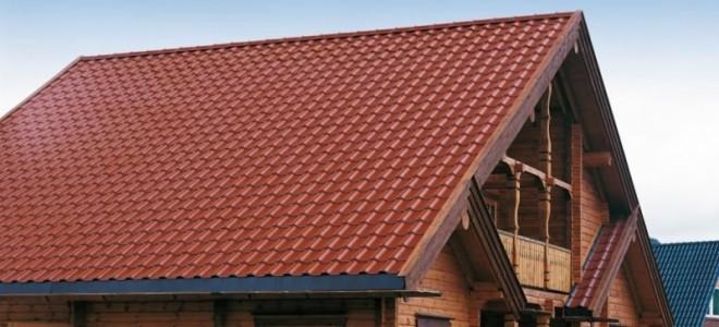баня из бруса 6х6 односкатная крыша